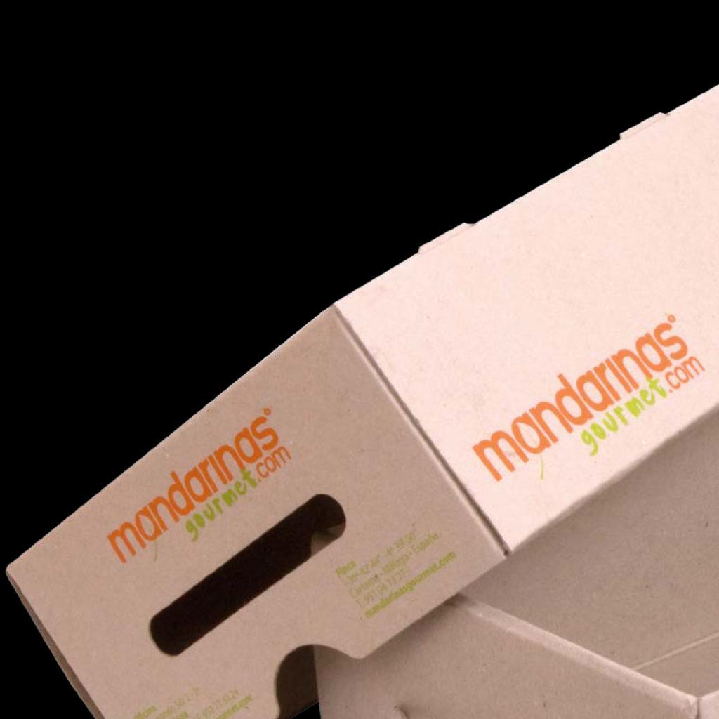 imagen packaging - IML - IMLREINVENTA